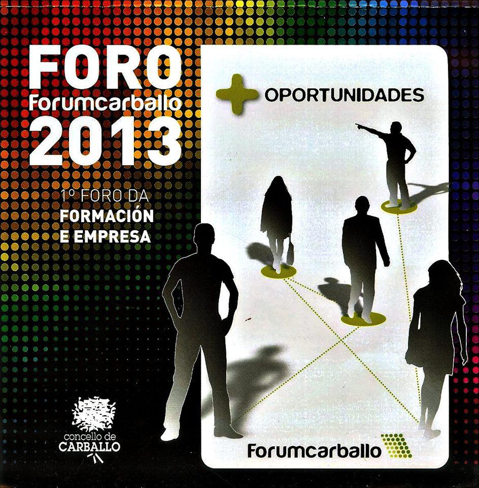 Adelante eventos y servicios organizaci n de eventos en - Empresas carballo ...